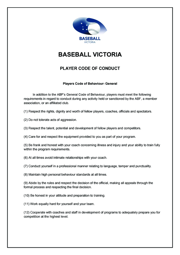 Player Code of Conduct.jpg