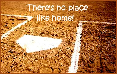 baseball-quotes-5.jpg