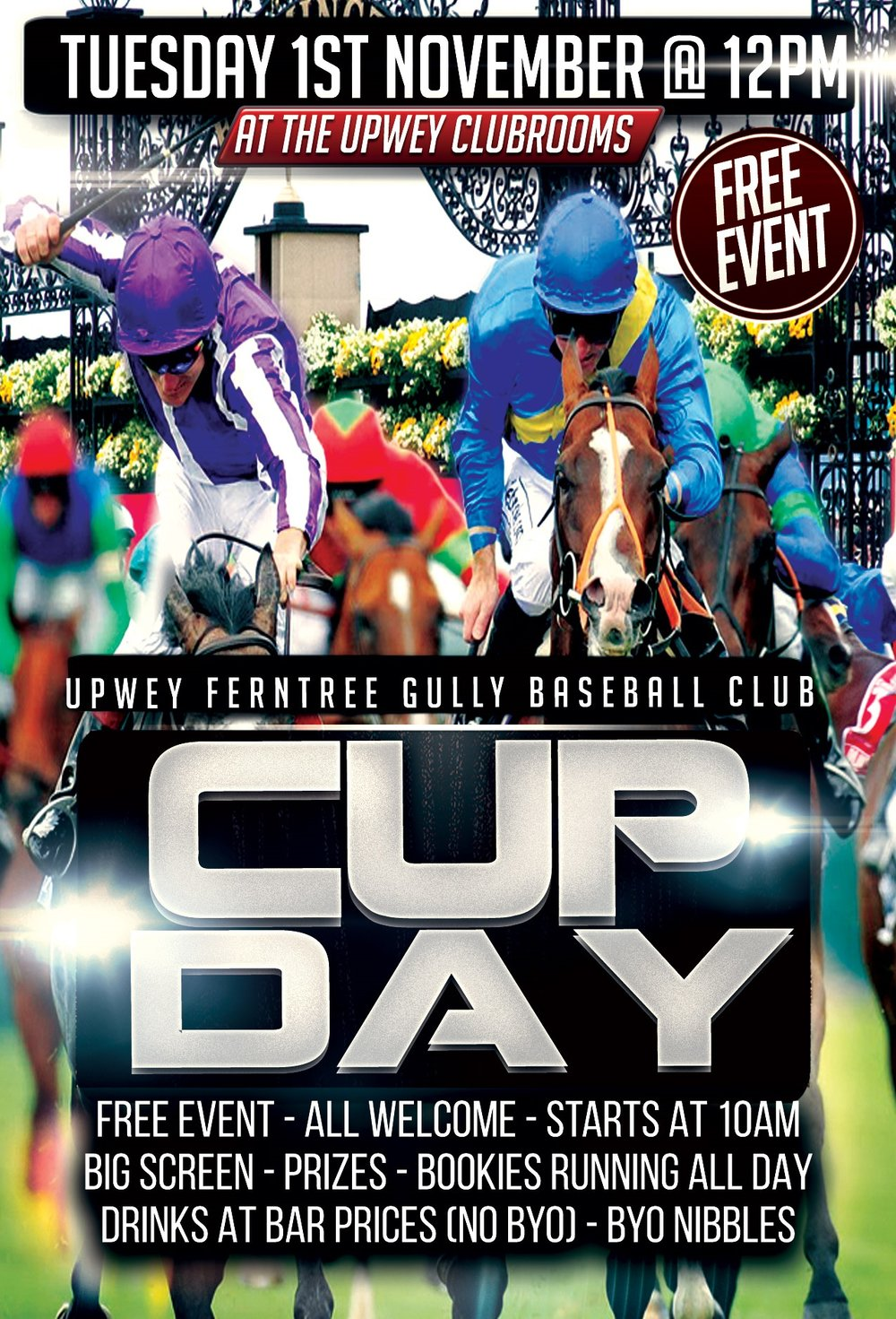 cup-day-2016.jpg