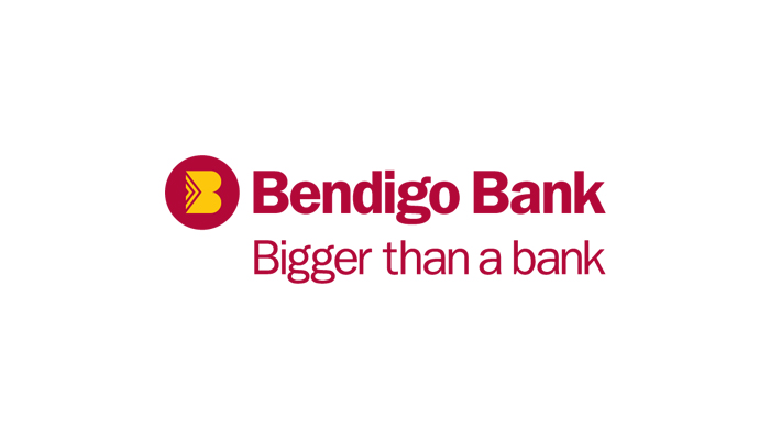 995_bendigo-bank-logo.jpg
