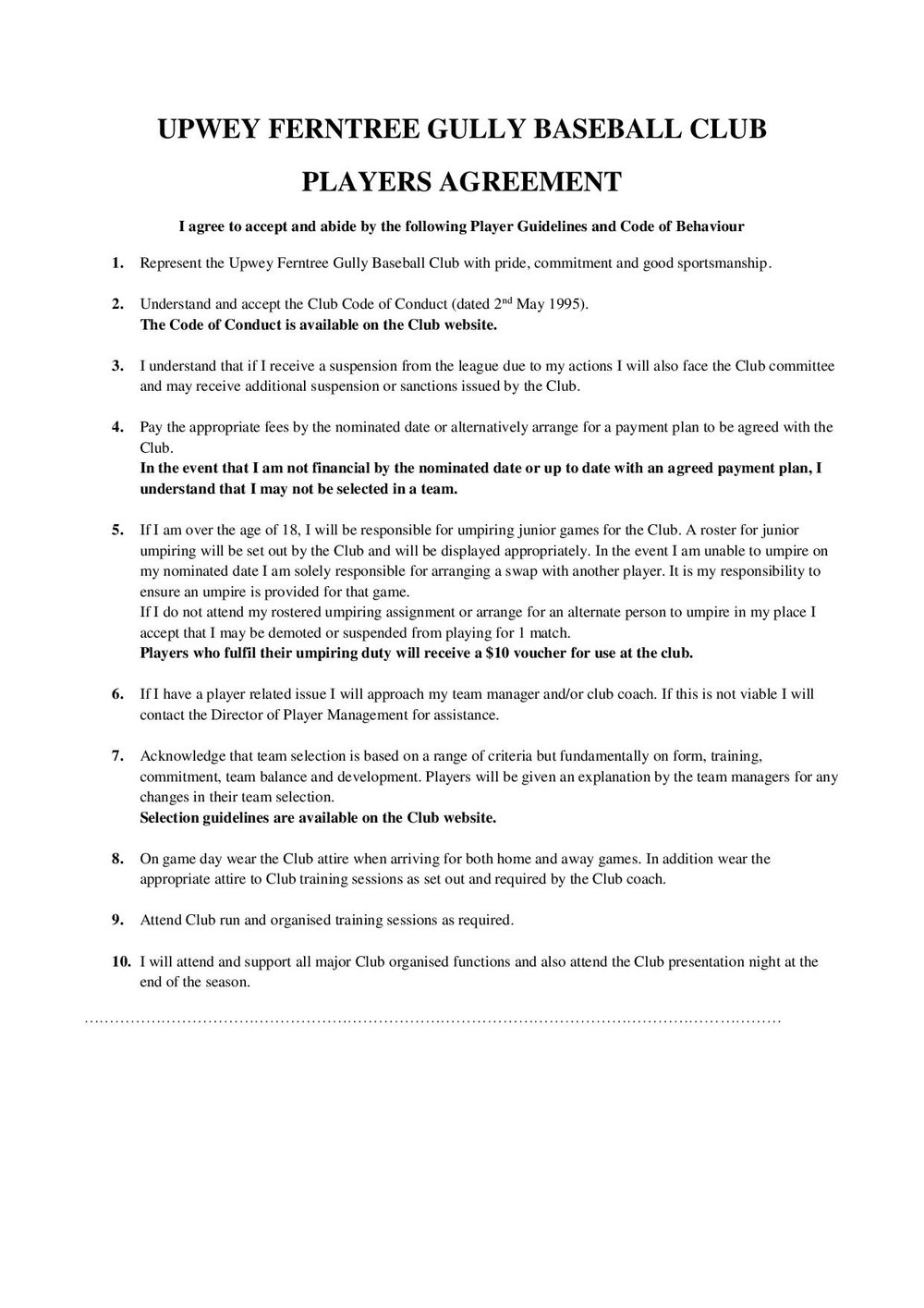 Senior Players Agreement 2017.jpg