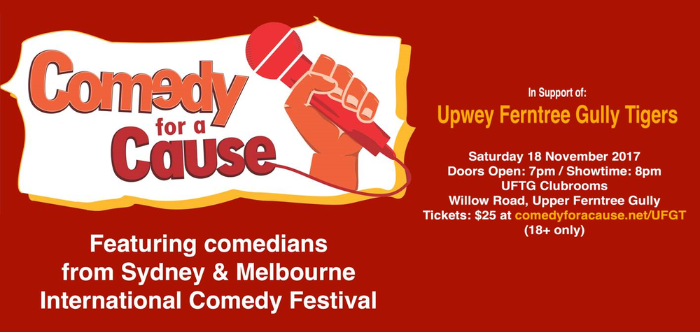 Web comedy flyer.png