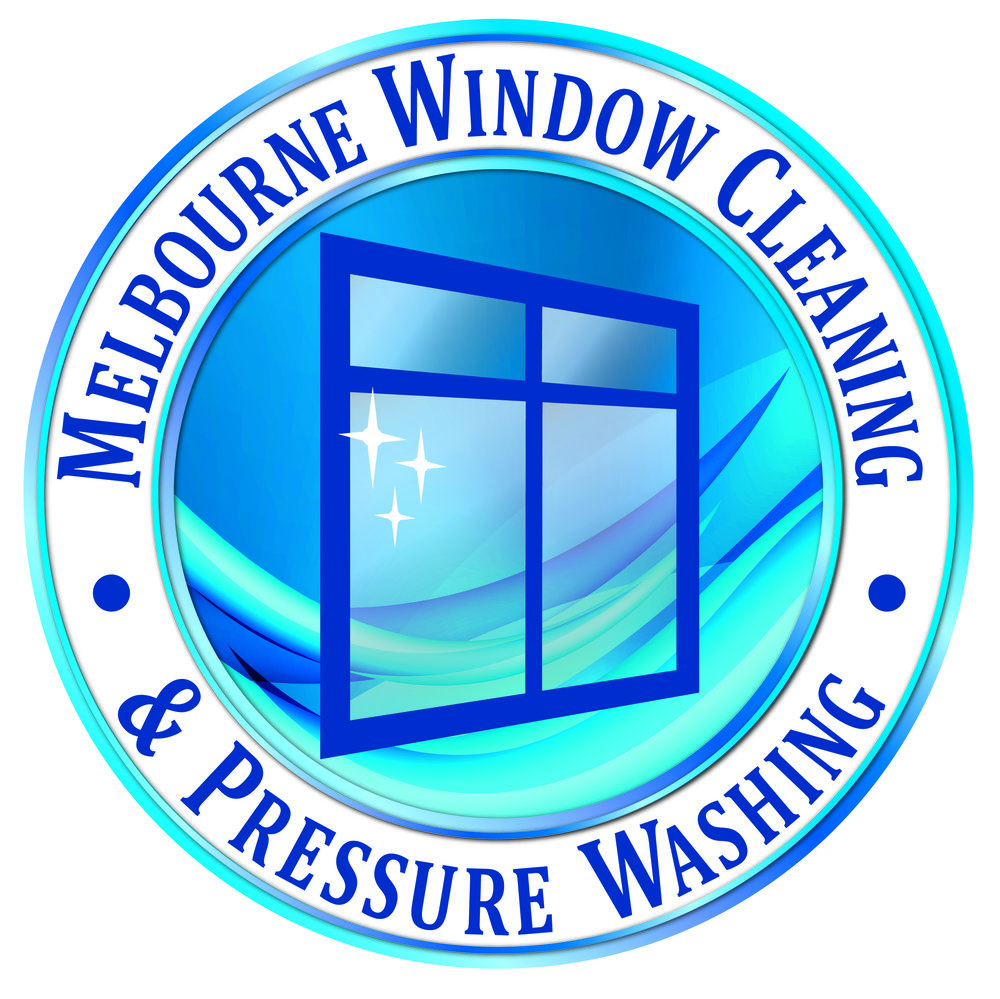 MELBOURNE WINDOW CLEANING & PRESSURE WASHING LOGO cmyk.jpg