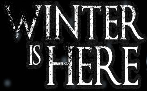 winter is here4.jpg