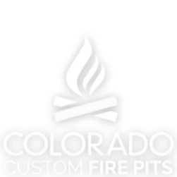 Colorado Custom Fire Pits