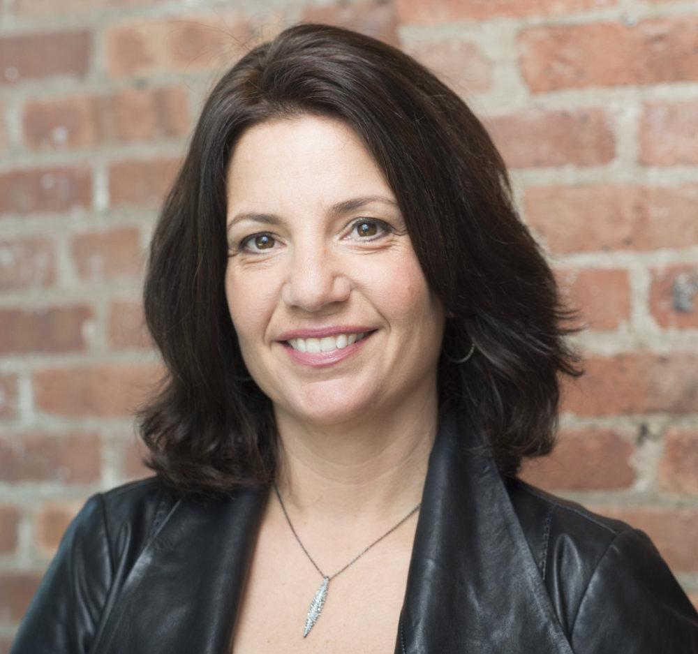 Wendy Leshgold
