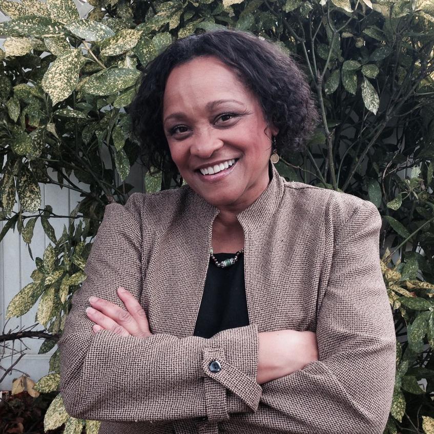 Janice Moore