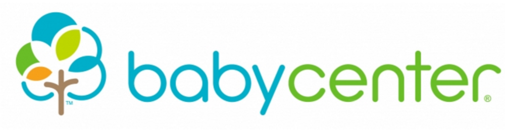 Babycenter copy.png