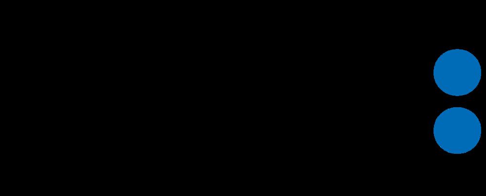 Oath Logo.png