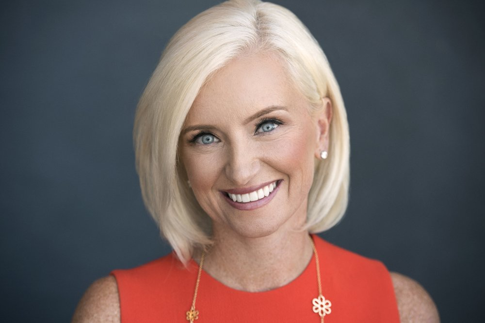 New Carolyn Everson Headshot V2.jpg