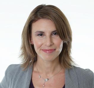 Dana Asher