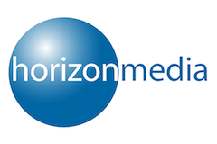 horizon-media-logo.png