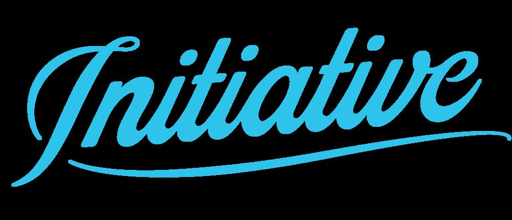 initiative .png