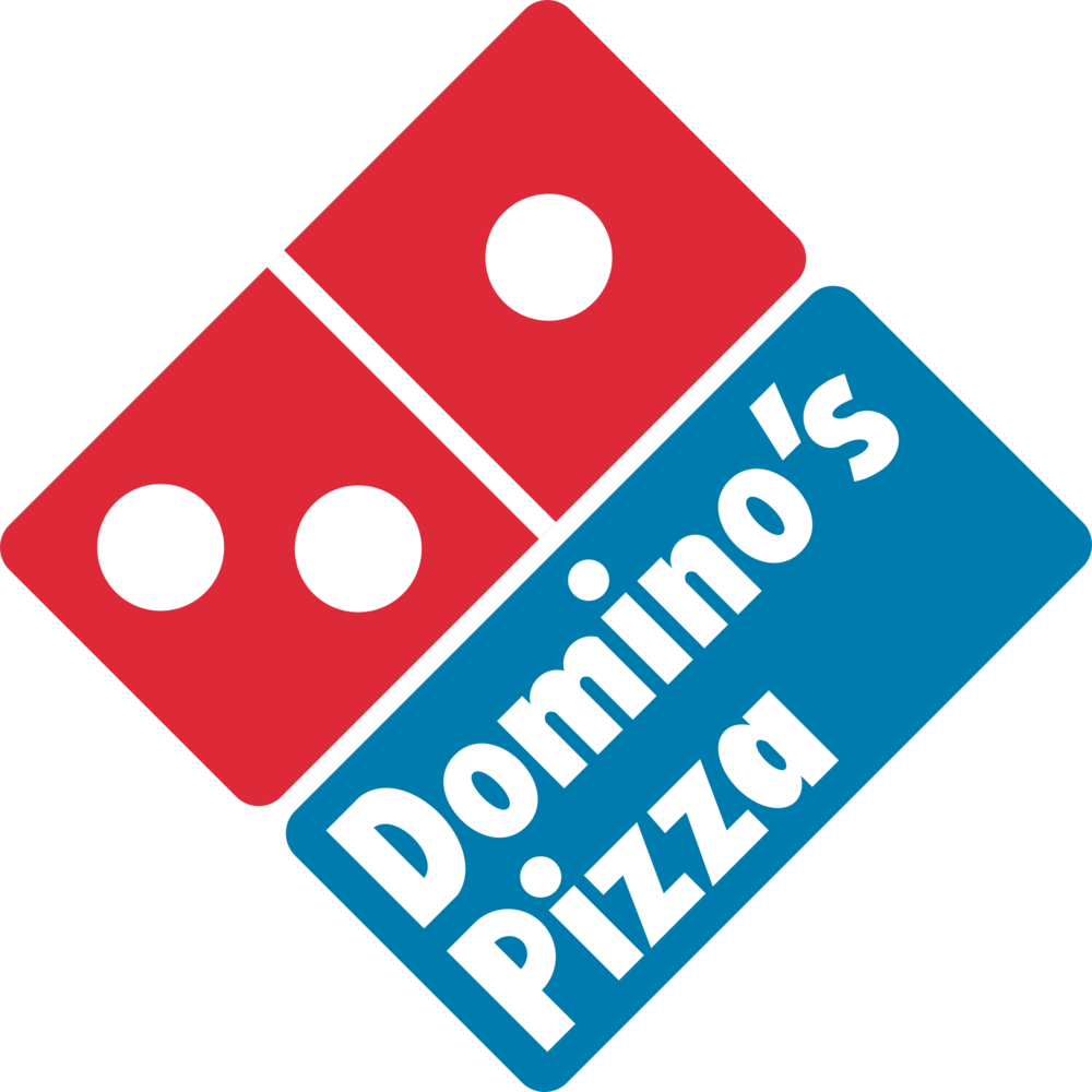 dominos use this .png
