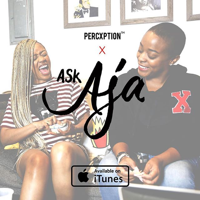 Had so much fun with the lovely ladies of Ask Aja‼️ @chokesngags @therealdjak47 . Tap post to purchase their shirts! 👆AND be sure you tune-in to their podcast @ask_aja for pure entertainment, available on iTunes!🎙 . #auntychokes #theajas #percxption #pxnshop #collab #dope #love #sex #music #lifestyle #therapy #art #blackbloggers #podcast #losangeles #califonia #lalife #studio #session #bhfyp #follow