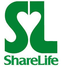 sharelife-logo.jpg