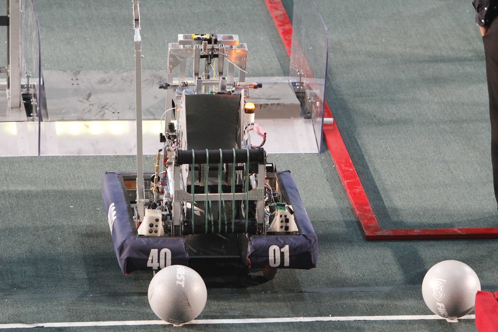 GTRC-57.jpg