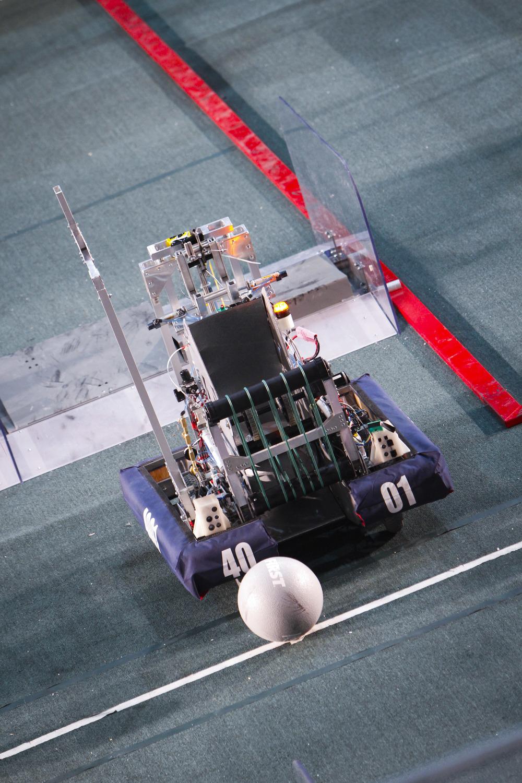 GTRC-59.jpg