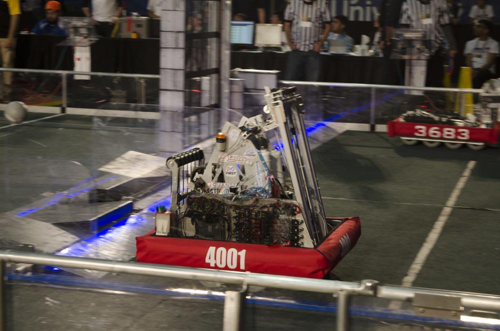 GTRC-110.jpg