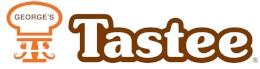 George's Tastee