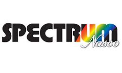 spectrum nasco