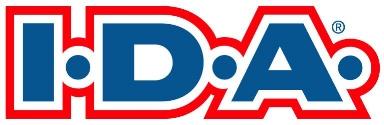 ida-pharmacy