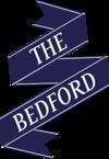 site logo:Bedford