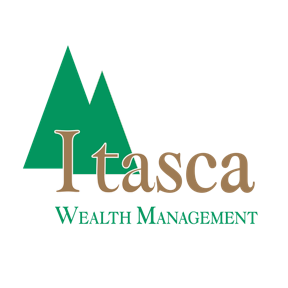 Itasca Wealth Management
