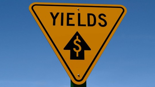 Investing-in-High-Yield-Bonds-540x304.jpg