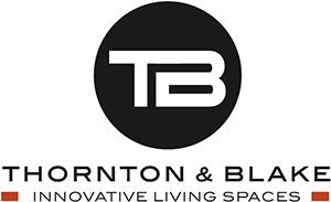 Thornton & Blake.jpg