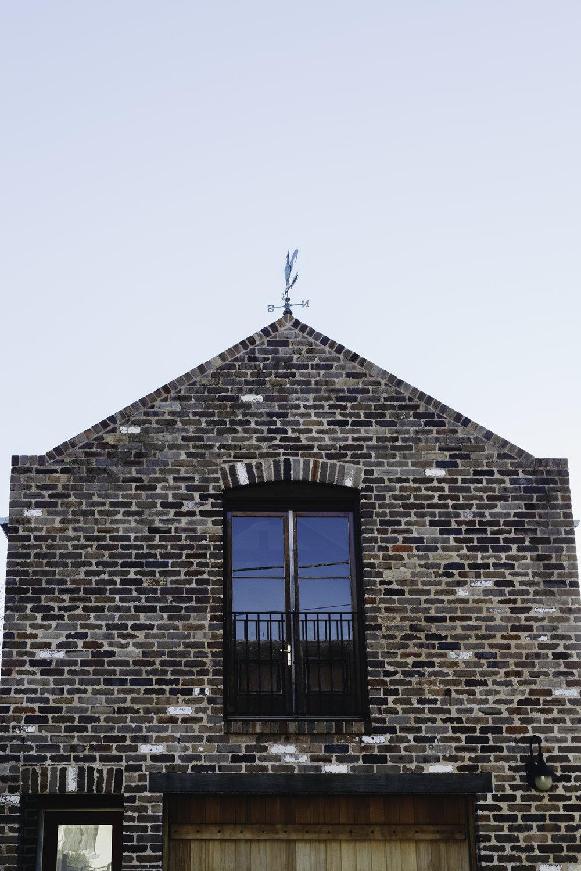 stationhouse_03.jpg