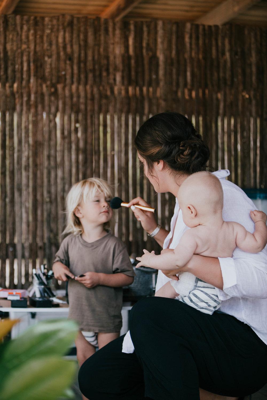 Ash&Liam_55.jpg