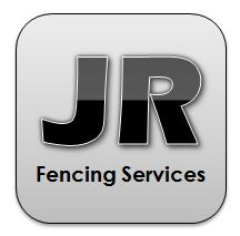 JR Fencing Services