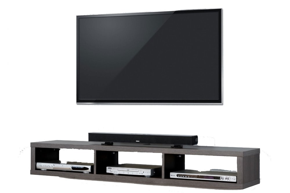 tv wall mounting service chicago