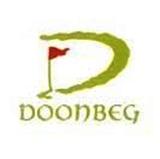 Doonbeg Logo.jpg