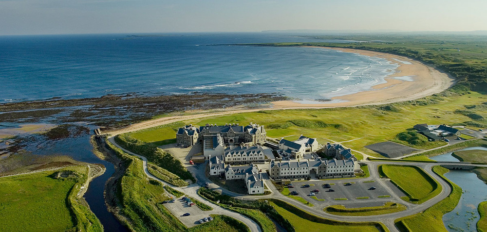 Doonbeg ClubHouse overview.jpeg