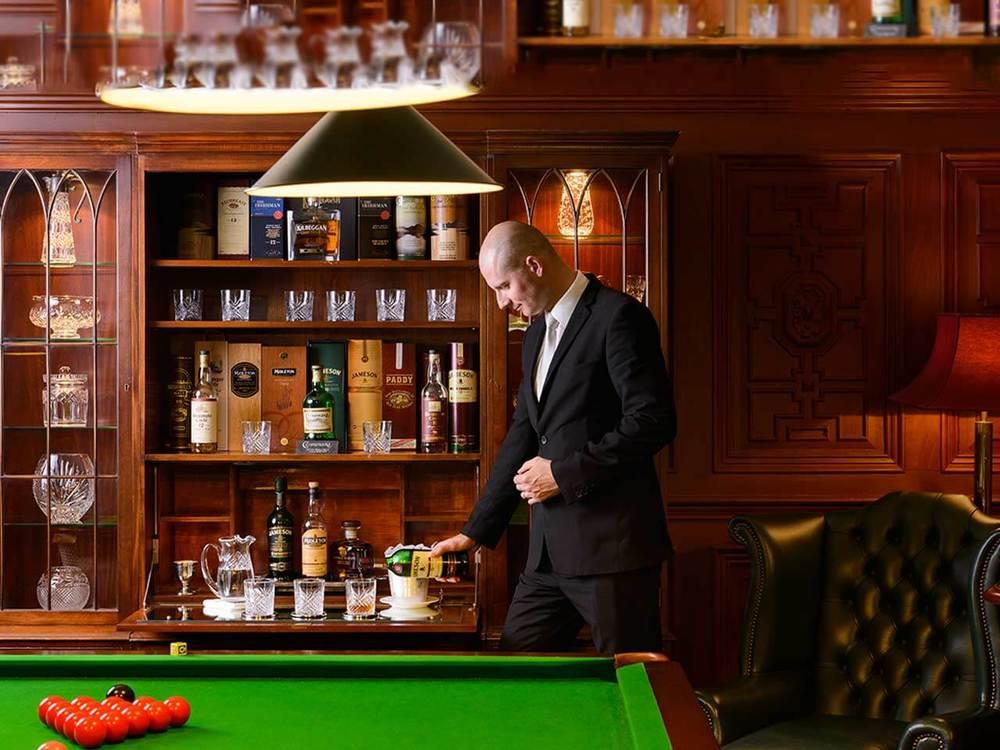 killarney park hotel.jpg