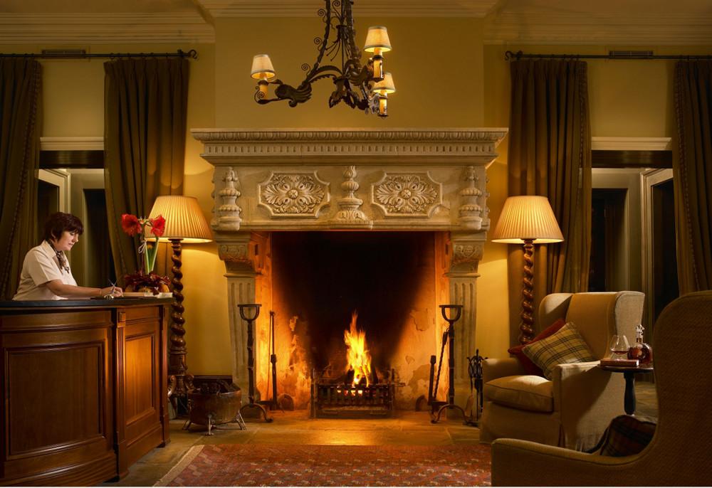 Doonbeg Lodge Fireplace.jpg