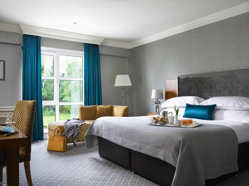 Killarney Park Room.jpg