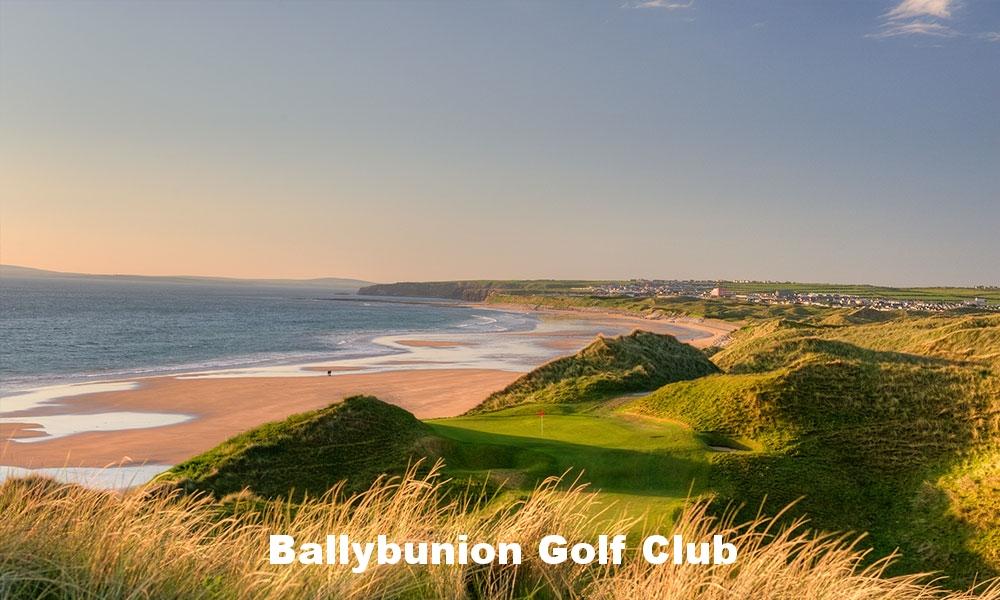 SW3 Ballybunion Golf Club.jpg