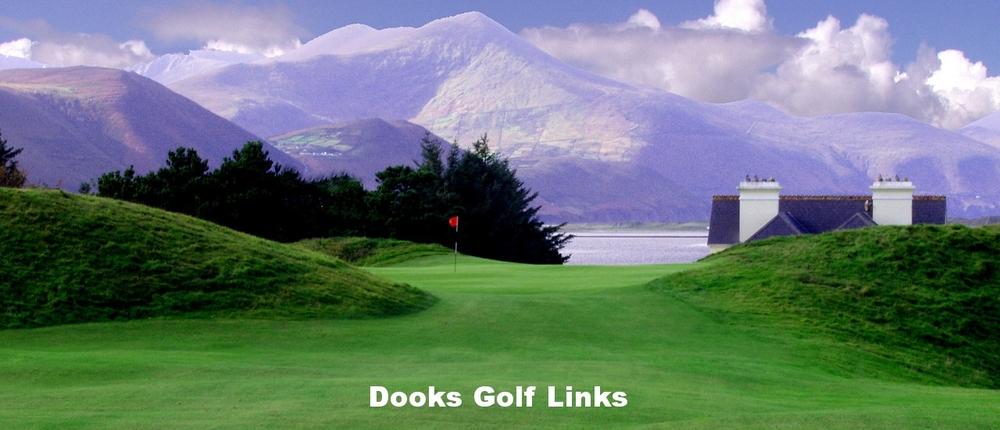 SW7 Dook Links Golf Club Mountain View.jpg