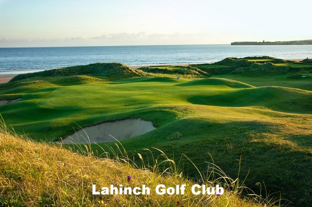 south2lahinch.jpg