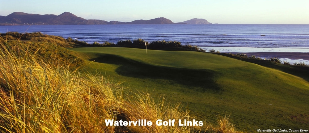 south5waterville.jpg
