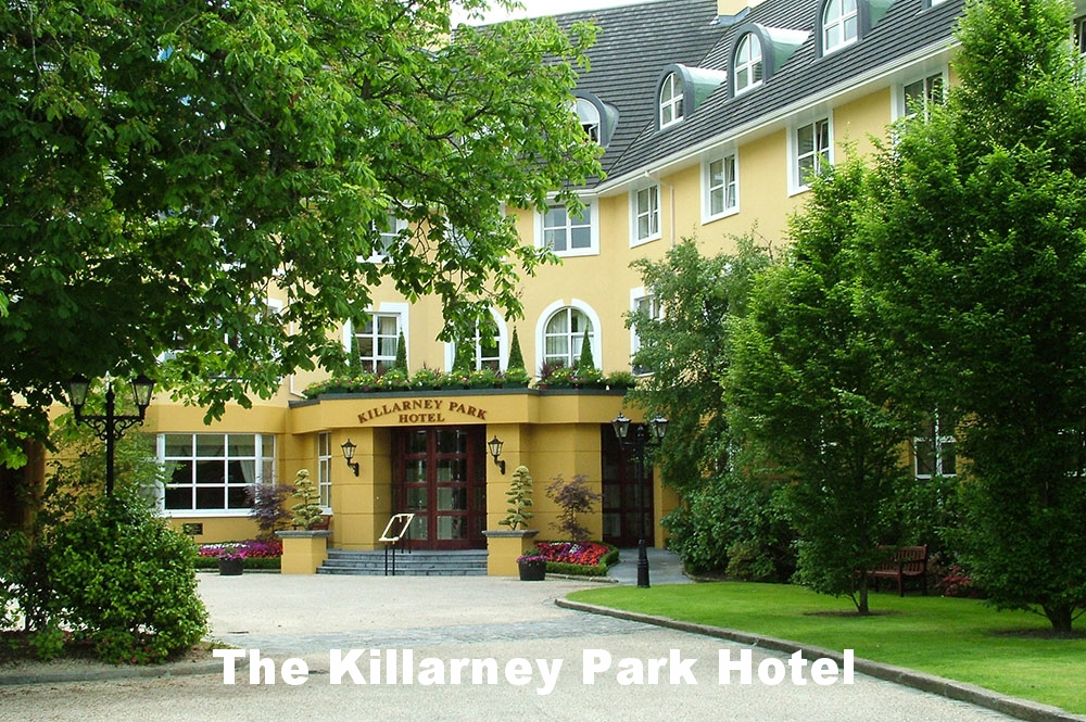 Killarney Park Big Pic.jpg