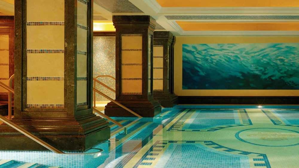 killarney plaza hotel4.jpg