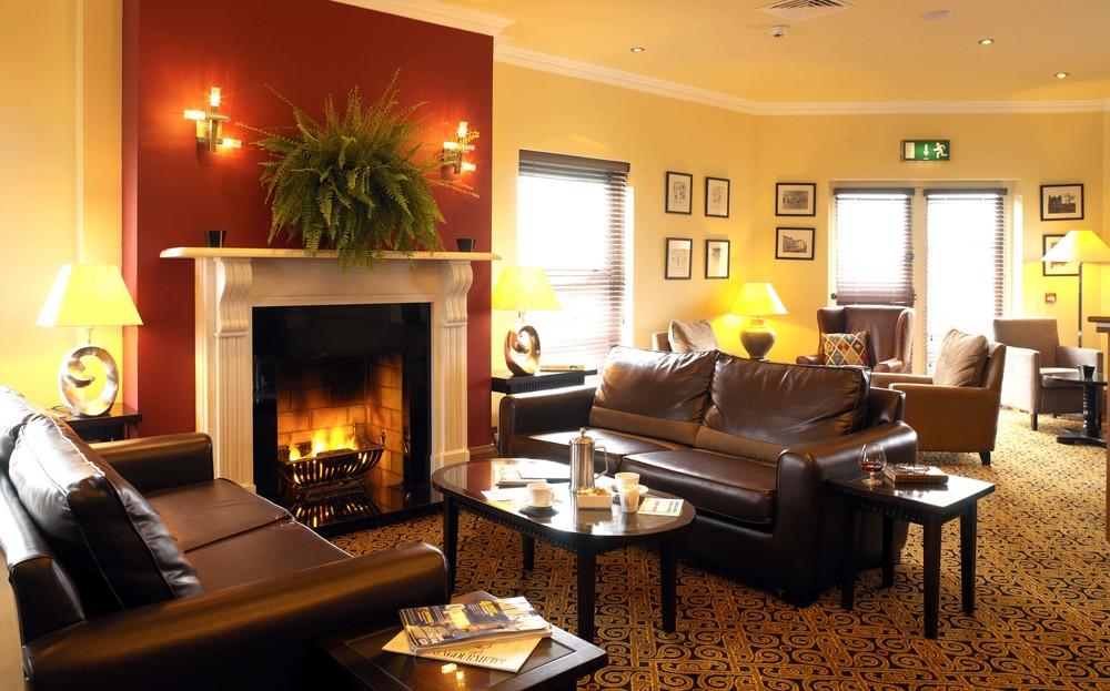 Vaughan Lodge3.jpg