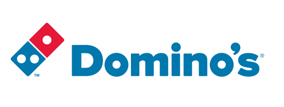 dominos-pizza-145dwhg192kn3m.png