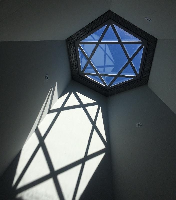 Jewish Monument, Flossenburg