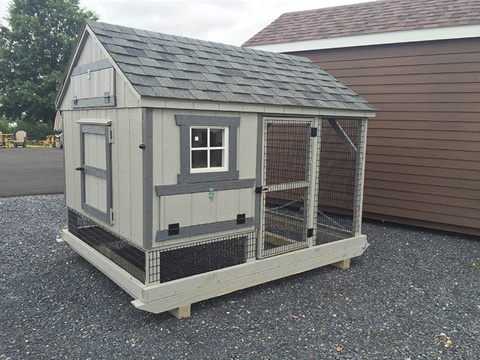 coop for sale