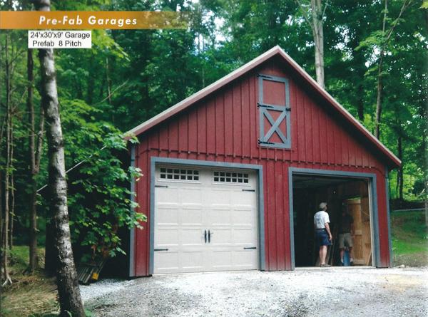 Garage1.png